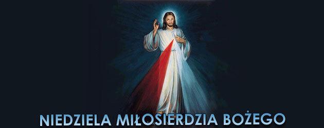 niedziela-milosierdzia-bozego-630x250