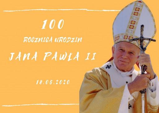 Rocznica-urodzin-Jana-Pawła-II