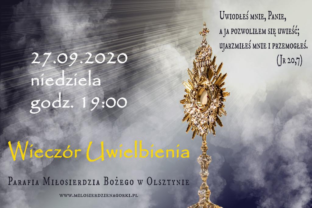 plakat 2020 09 27_5